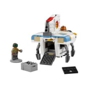 LEGO® The Phantom