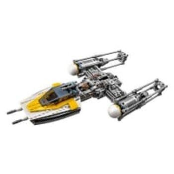 LEGO® Y-Wing Starfighter™