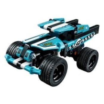 LEGO® Ακροβατικό Φορτηγό