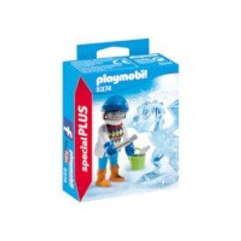 PLAYMOBIL 5374 Ice Dragon