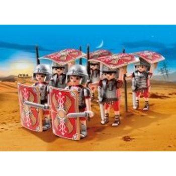 PLAYMOBIL 5393 Ρωμαϊκή λεγεώνα