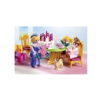 PLAYMOBIL 6854 Πάρτι για τα Πριγκιπικά Γενέθλία