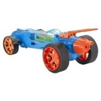 Αυτοκινητάκι Hot Wheels Speed Winders