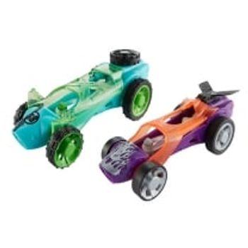 Αυτοκινητάκι Hot Wheels Speed Winders (1 Τεμάχιο)
