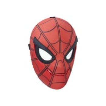 Μάσκα Spiderman Movie Spider Sight Mask