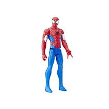Φιγούρα Spiderman Titan Hero Series