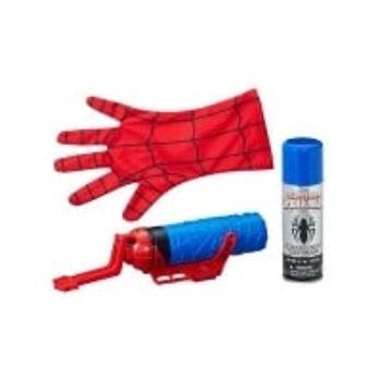 Όπλο Spiderman Super Web Slinger