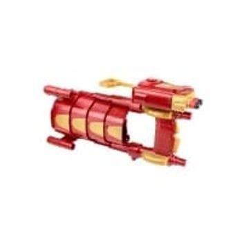 Γάντι Iron Man Avengers Slide Blast Armor
