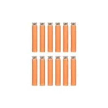 Ανταλλακτικά NERF N-Strike Accustrike Dart (12 Βελάκια)