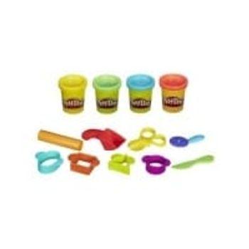 Starter Play-Doh