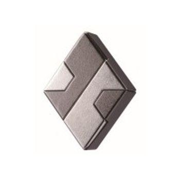 Γρίφος Diamond Cast-1