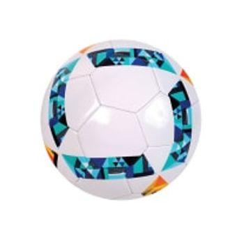 Μπάλα Ποδοσφαίρου Δερμάτινη Tribal