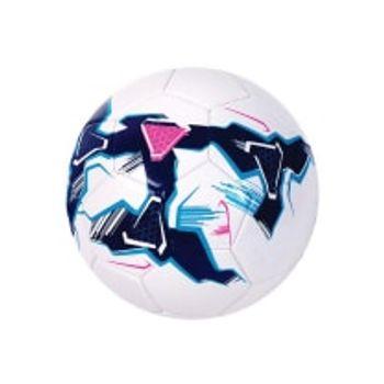 Μπάλα Ποδοσφαίρου Δερμάτινη Vortex