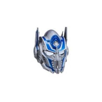 Κράνος Trans Optimus Prime με Ήχους