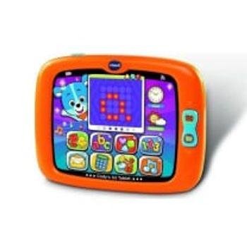Το Πρώτο Μου Tablet Vtech