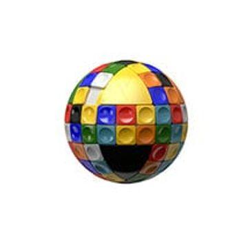 Γρίφος V Sphere