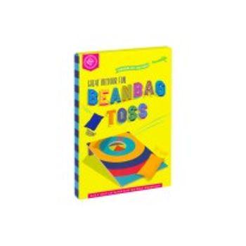 Γρίφος Beanbag Toss