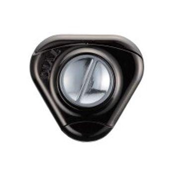 Γρίφος Dial Cast-4