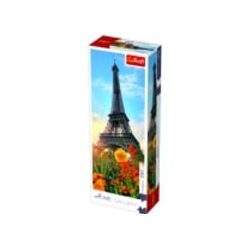 Παζλ Eiffel Tower Home Gallery (300 Κομμάτια)