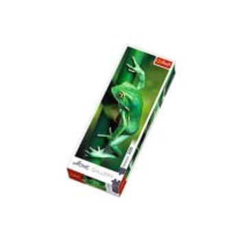 Παζλ Μικρός Βάτραχος Home Gallery (300 Κομμάτια)