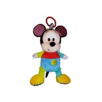 Λούτρινο Minnie Activity Infant Toy 30cm GIM