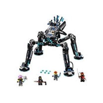 LEGO® Βαδιστής Νερού