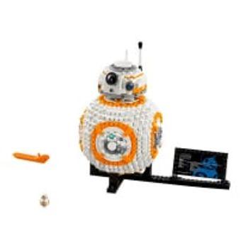 LEGO® BB-™