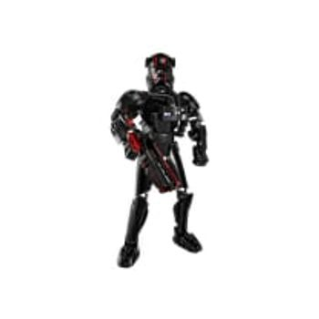 LEGO® Elite TIE Fighter Pilot™