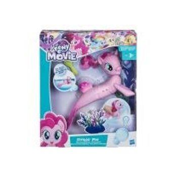 Φιγούρα My Little Pony Project Twinkle 6IN και Αξεσουάρ
