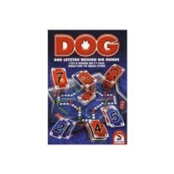 Επιτραπέζιο Dog