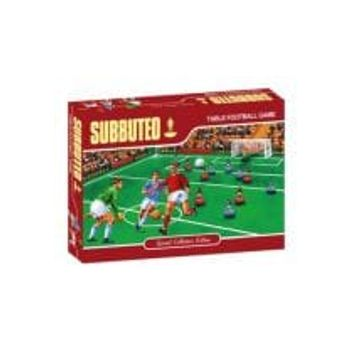 Σετ Subbuteo Retro Edition