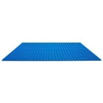 LEGO® Μπλε Βάση