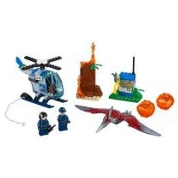 LEGO® Διαφυγή Πτερανόδοντα