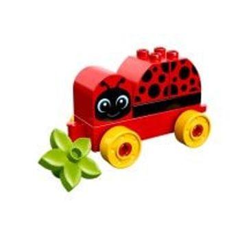 LEGO® Η Πρώτη Μου Πασχαλίτσα