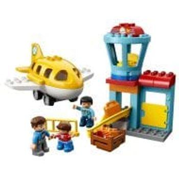 LEGO® Αεροδρόμιο