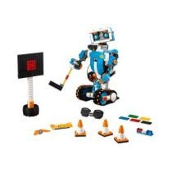 LEGO® Δημιουργική Εργαλειοθήκη