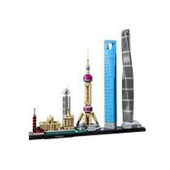 LEGO® Σαγκάη