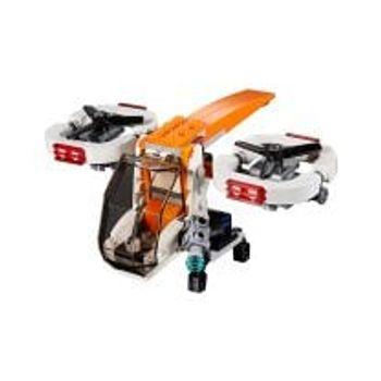 LEGO® Εξερευνητικό Drone