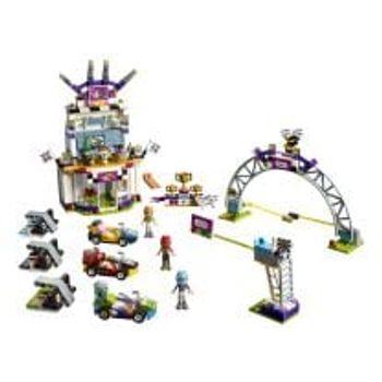 LEGO® Η Μέρα του Μεγάλου Αγώνα