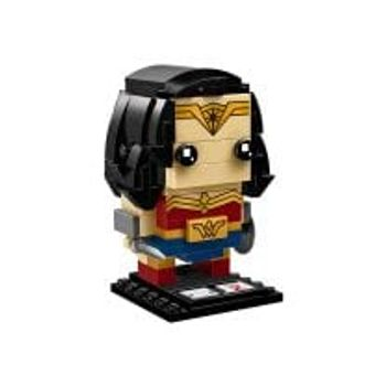 LEGO® Wonder Woman™