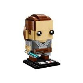 LEGO® Rey