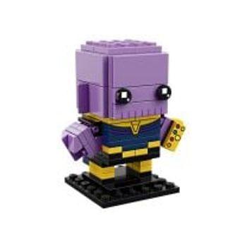 LEGO® Θάνος