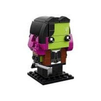 LEGO® Γκαμόρα