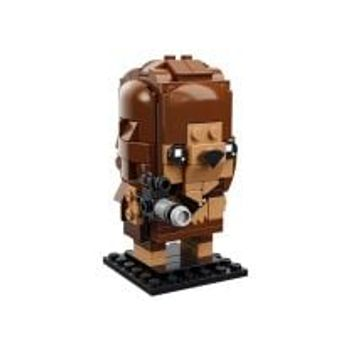 LEGO® Τσουμπάκα ™
