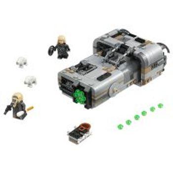 LEGO® Landspeeder™ του Moloch