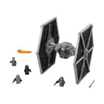 LEGO® Imperial TIE Fighter™