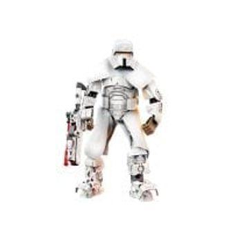 LEGO® Range Trooper™