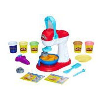 Spinning Treats Mixer Play-Doh