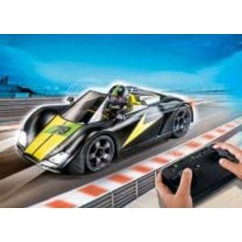 PLAYMOBIL 9089 RC Turbo Racer