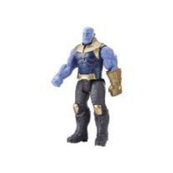 Φιγούρα Thanos Titan Hero Series 12in